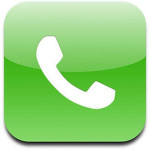 cell-phone-call-icon-iphone-call-icon